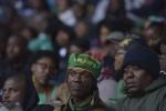 Mandela Homenagem Johanesburgo3