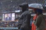 Mandela Homenagem Johanesburgo 24