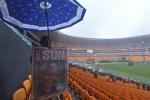 Mnadela Homenagem Johanesburgo 4