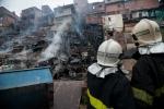 SP Incendio Paraisopolis 2547