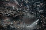SP Incendio Paraisopolis 2551
