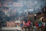 SP Incendio Paraisopolis 2552