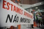 Protesto-Aerus0090