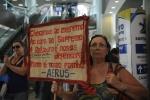 Protesto-Aerus0091
