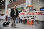 Protesto-Aerus0092