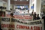 Protesto-Aerus0094