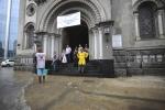 ABr-Chuvas-Rio0105
