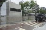 ABr-Chuvas-Rio0108