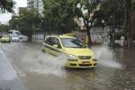 ABr-Chuvas-Rio0109