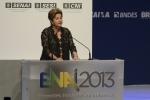 ABr-CNI-Dilma0115