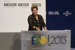 ABr-CNI-Dilma0117