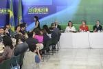 Dilma-café0165