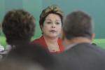 Dilma-café0170