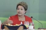 Dilma-café0171