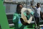 Ecobarca-limpeza0212