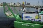 Ecobarca-limpeza0213