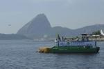 Ecobarca-limpeza0218