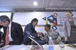AgenciaBrasil151211 MCA6574