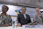 AgenciaBrasil151211 MCA6597
