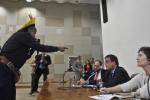 AgenciaBrasil140812 JFC9487