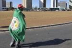 AgenciaBrasil220812 MCA3556