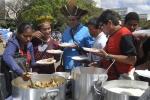 AgenciaBrasil220812 MCA4209
