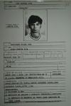 AgenciaBrasil171012 JFC7353