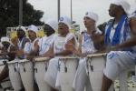 AgenciaBrasil201112 ABR9172