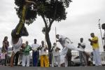 AgenciaBrasil201112 ABR9222