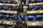 AgenciaBrasil200213PZZB3974