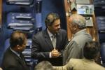 AgenciaBrasil200213PZZB3983