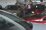Automoveis-IPI0190
