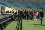 Fifa COL Maracana Copa 0119