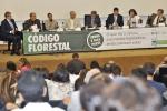 AgenciaBrasil280212 JFC0429