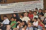 AgenciaBrasil280212 JFC0447