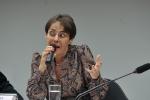 AgenciaBrasil210312ANT 0837