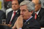 AgenciaBrasil25042012ANT 6749