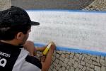 AgenciaBrasil210612 MAC8891