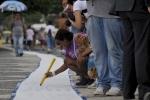 AgenciaBrasil210612 MAC8914