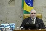 AgenciaBrasil230812 PZB4934
