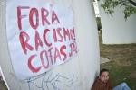 AgenciaBrasil250912MCSP5