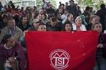 AgenciaBrasil260912MCSP9