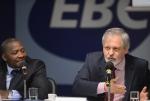 EBC ALP Agencias 1900