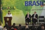 AgenciaBrasil120403WDO 1653C