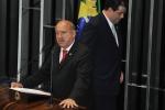 AgenciaBrasil250912 DSA5884