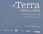 AgenciaBrasil051012 VAC3955