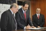 AgenciaBrasil061112 DSA8832