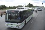 AgenciaBrasil081112PZB 7747