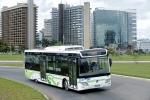 AgenciaBrasil081112PZB 7776