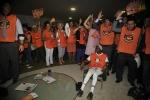 AgenciaBrasil201112 DSA1760